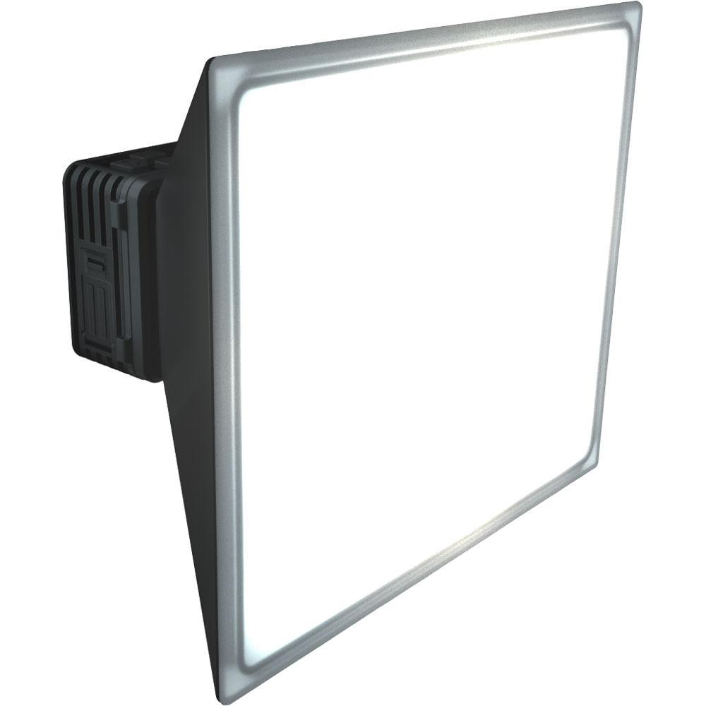LITRA-Softbox-pentru-lampa-Litra-Pro.jpg