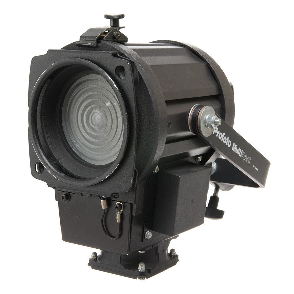 Profoto-Multispot-Cap-blit-1.jpg