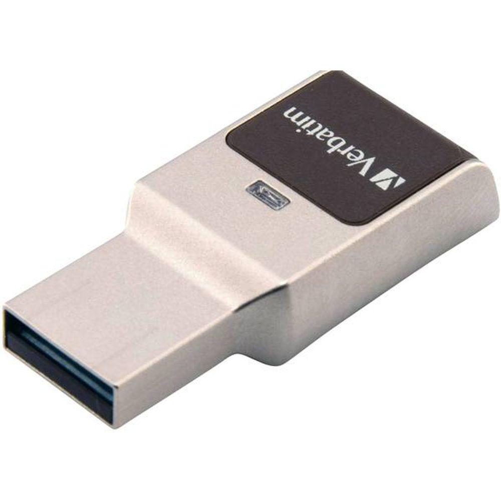 Verbatim-Fingerprint-Secure-Stick-USB-64GB-USB-3.0-1.jpg