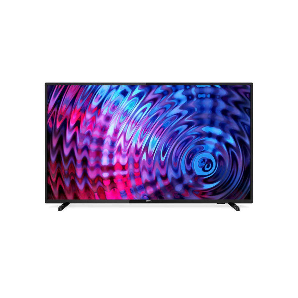 Philips-Televizor-32PFS5803-12-Smart-LED-80-cm-Full-HD