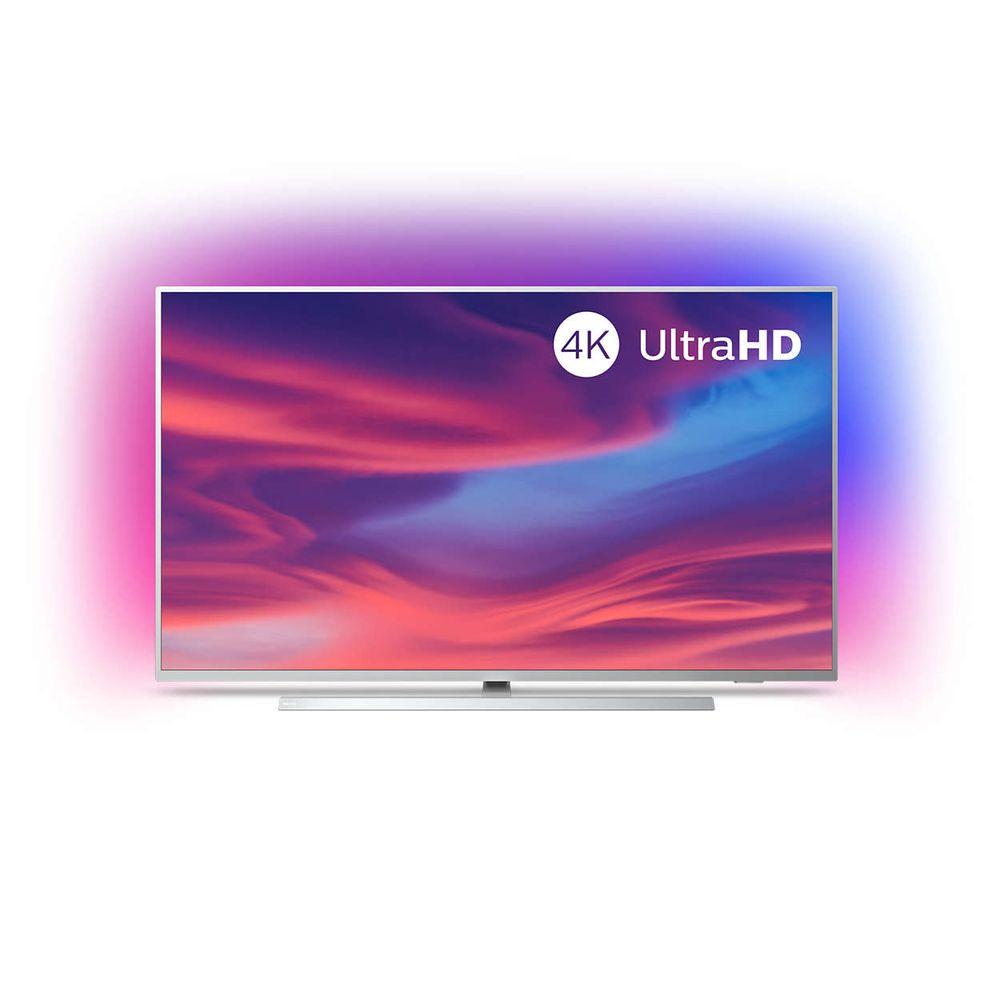 Philips-Televizor-50PUS7304-12-LED-Smart-Android-126-cm-4K-Ultra-HD