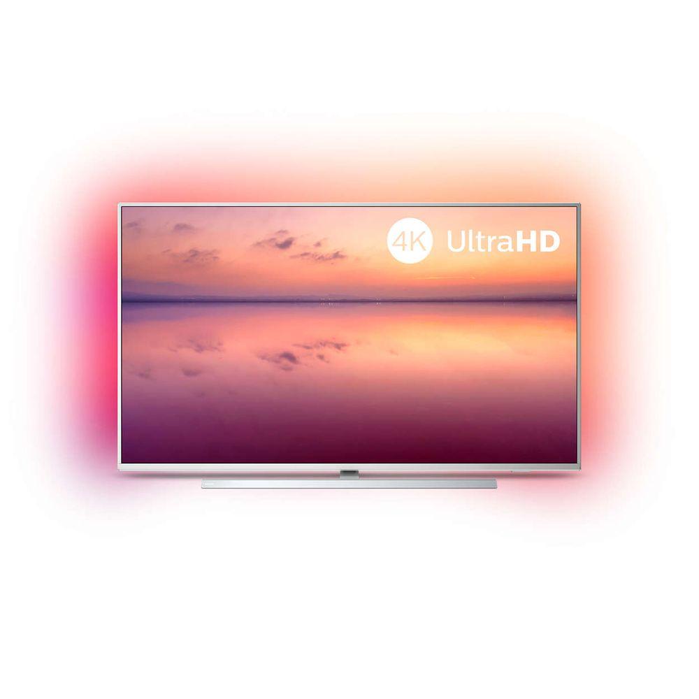 Philips-Televizor-55PUS6804-12-LED-Smart-139-cm-4K-Ultra-HD