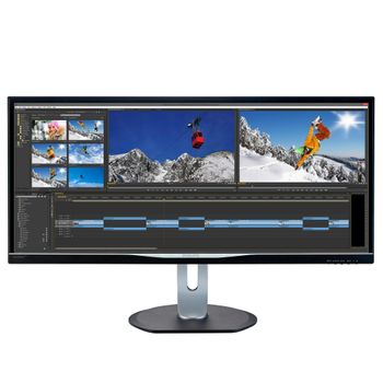 Philips-BDM3470UP-Monitor-34-IPS-WQHD