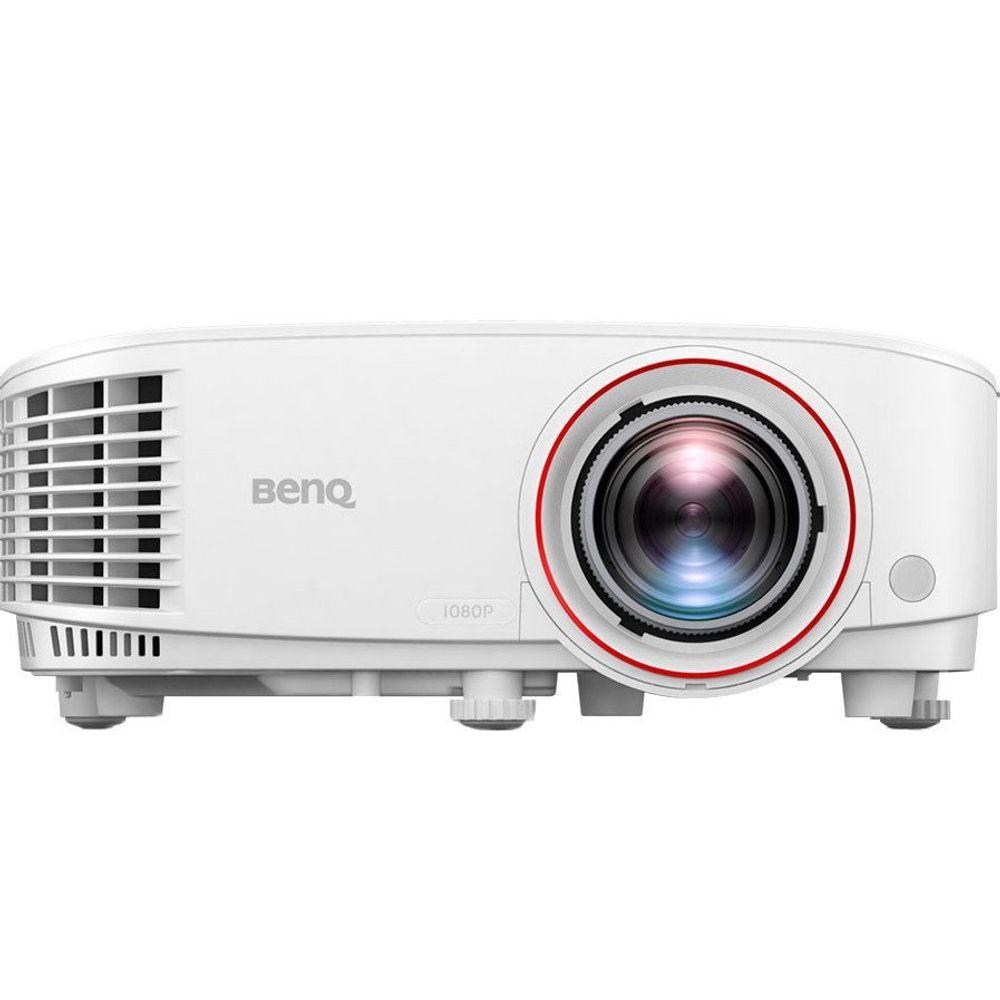BENQ-TH671ST-Videoproiector-1080p-3000-lumeni-Low-Input-Lag-Alb