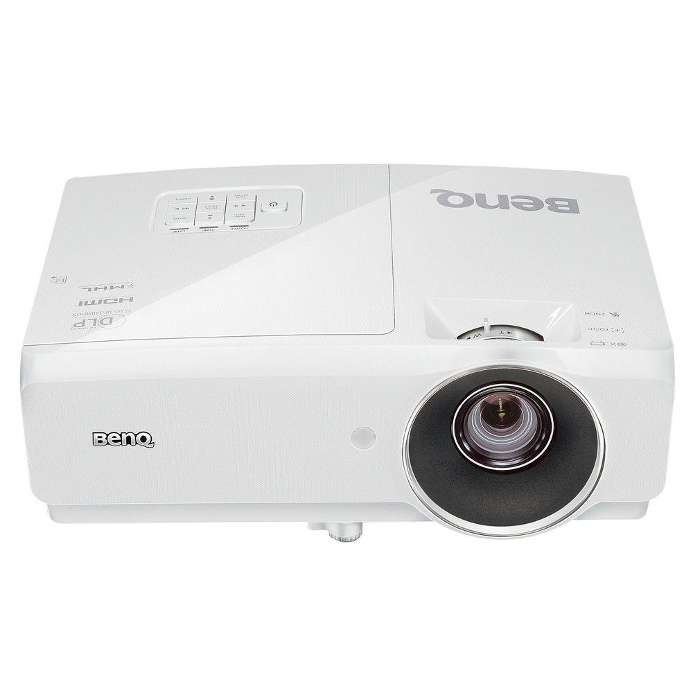 BenQ-MH750-Videoproiector-Full-HD-4500-lumeni-Alb