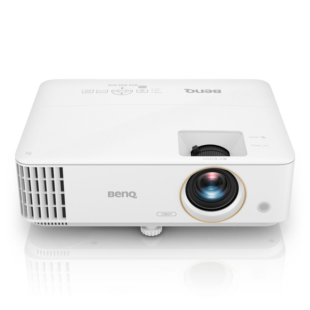 1-benq-th585-fullhd-gaming-projector