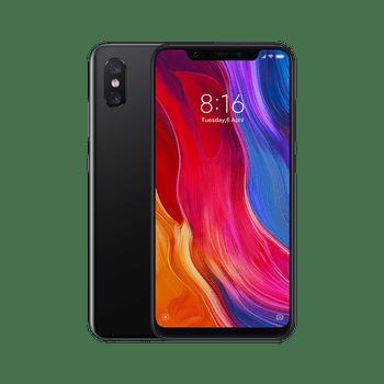 telefon-mobil-xiaomi-redmi-6a-32gb-dual-sim-4g-grey-4_1