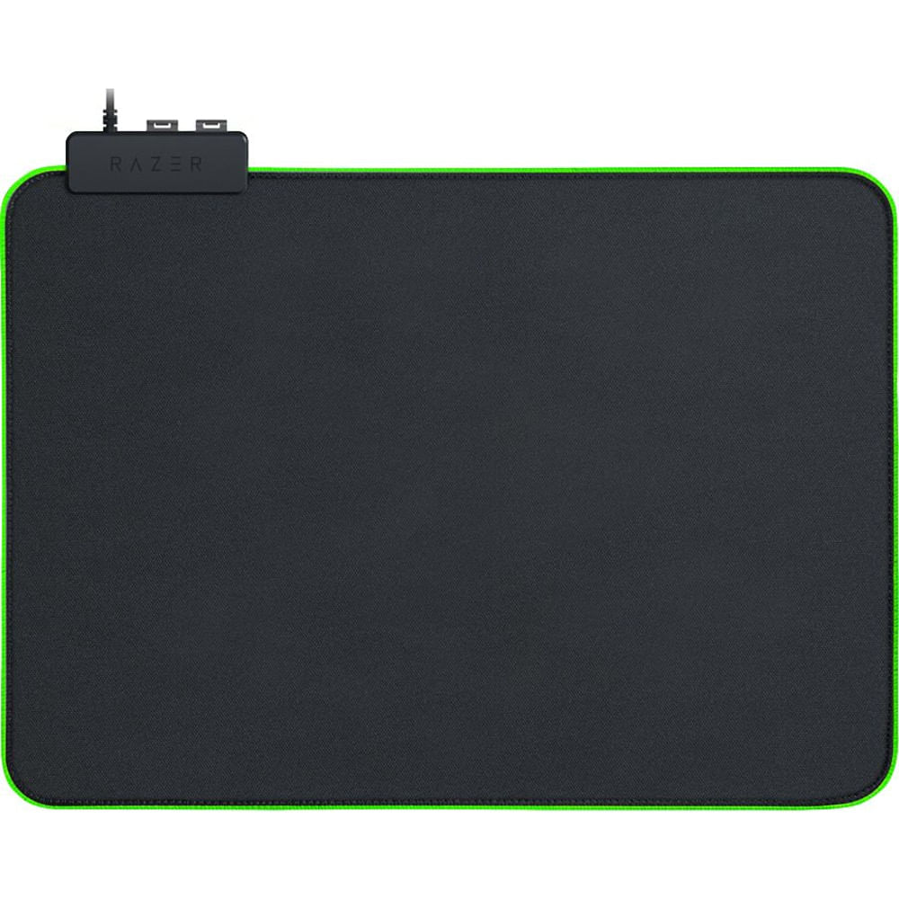 Razer-Goliathus-Chroma-Mousepad-gaming
