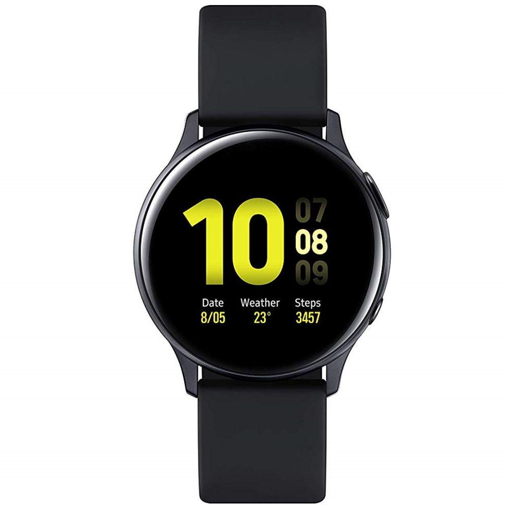 Samsung-Galaxy-Watch-Active-2-Smartwatch-44-mm-Wi-Fi-Negru-Aqua---Aluminum