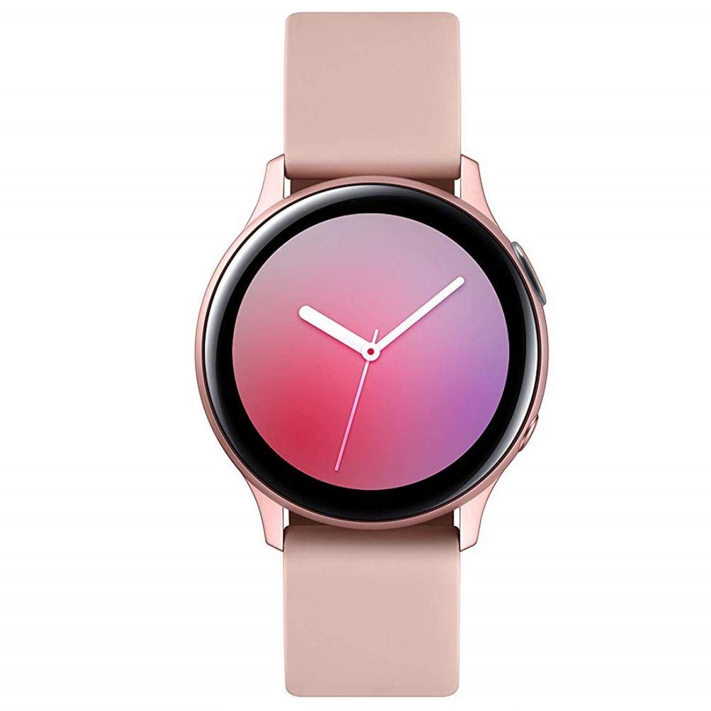 Samsung-Galaxy-Watch-Active-2-Smartwatch-44-mm-Wi-Fi-Aluminum-Auriu-Rose