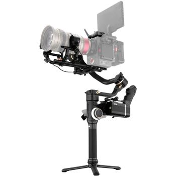 Zhiyun-Tech-Crane-3S-Pro.jpg