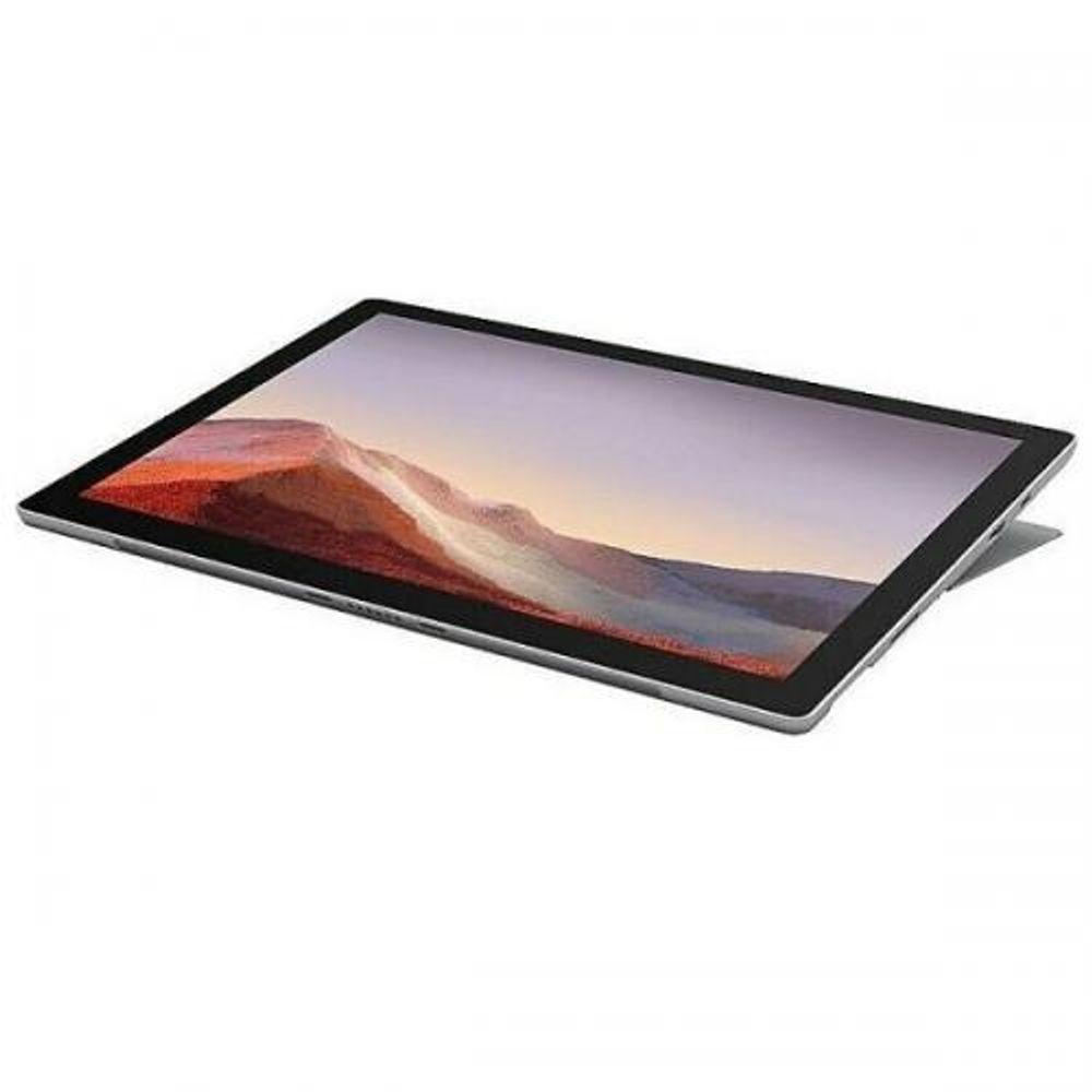 laptop-2-in-1-microsoft-surface-pro-7-vdh-00003-intel-core-i3-1005g1-12-3inch-touch-ram-4gb-ssd-128gb-intel-uhd-graphics-windows-10-platinum-tabmi1tab0071-367635-5