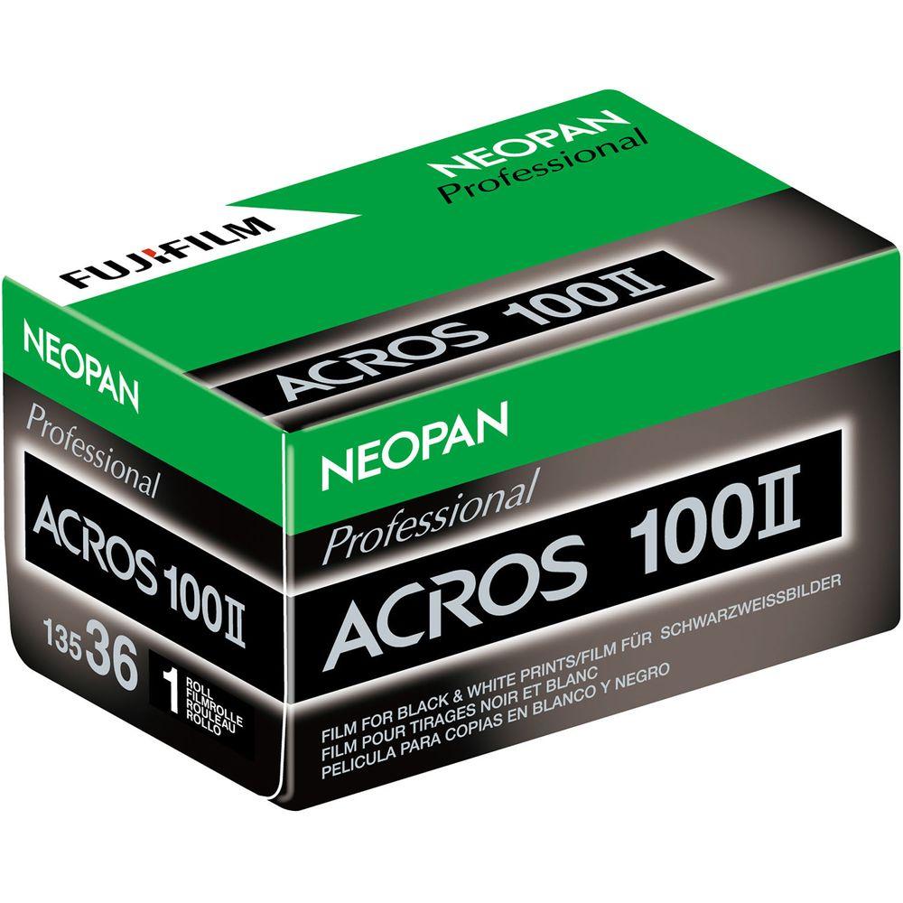 Fujifilm-Neopan-Acros-100-NEW