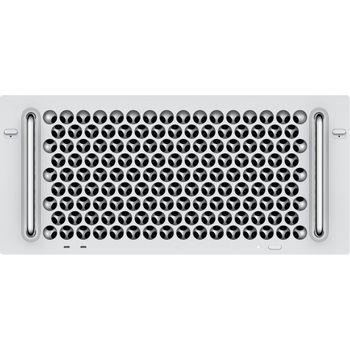 Apple-Mac-Pro-Rack-2.5GHz-28‑core-Intel-Xeon-W-32GB-256GB-SSD-Radeon-Pro-580X-8GB