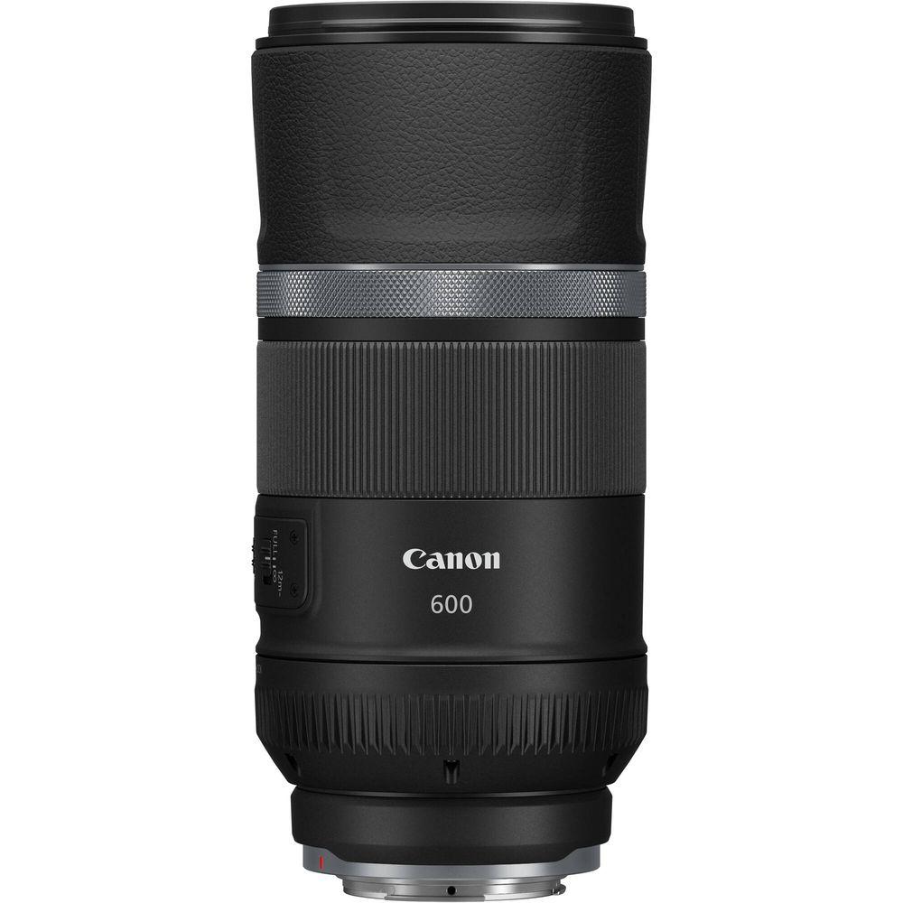 Canon-RF-600mm-Obiectiv-Foto-Mirrorless-F11-IS-STM