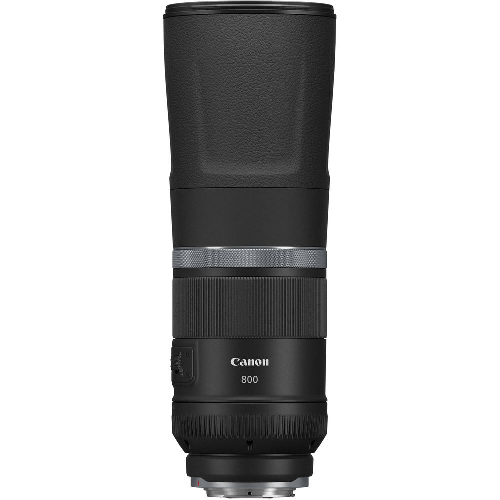 Canon-RF-800mm-Obiectiv-Foto-Mirrorless-F11-IS-STM