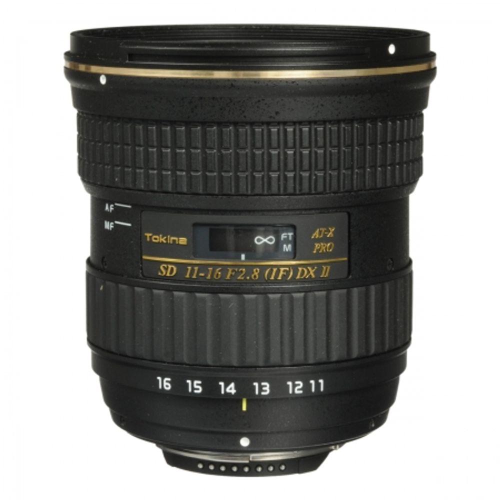 tokina-atx-11-16mm-f-2-8-pro-dx-ii-pentru-nikon-af-21366