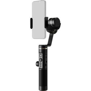 Feiyu-Tech-FY-SPG2-Stabilizator-pentru-Smartphone