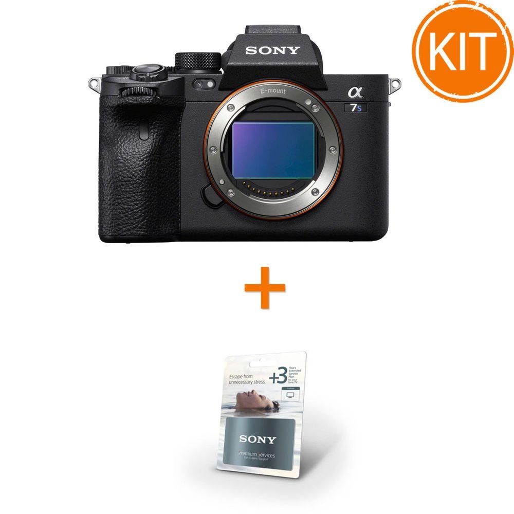 Kit-Sony-Alpha-7S-III-Body---Bonus-Sony-Garantie-extinsa---3-ani