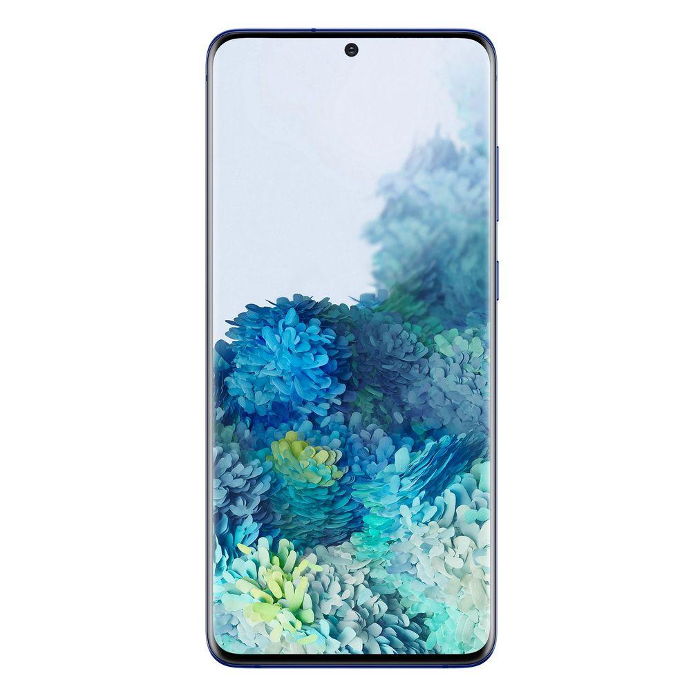 Galaxy-S20--DS-Aura-Blue-5G