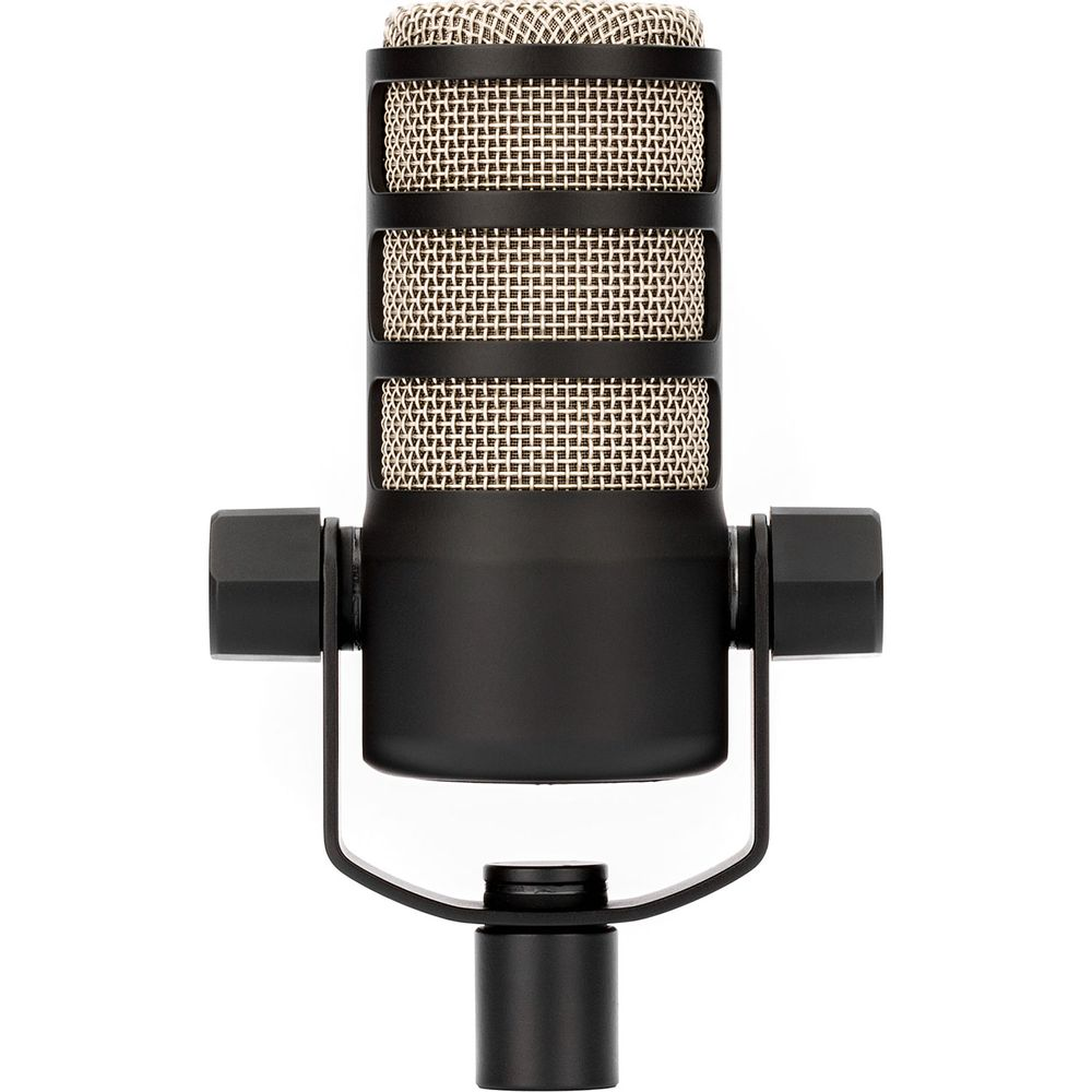 Rode-PodMic-Microfon-Dinamic-Podcast