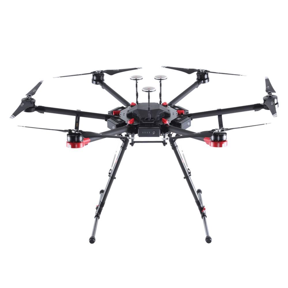 dji-matrice-600-pro-drone-p4196-6619_image