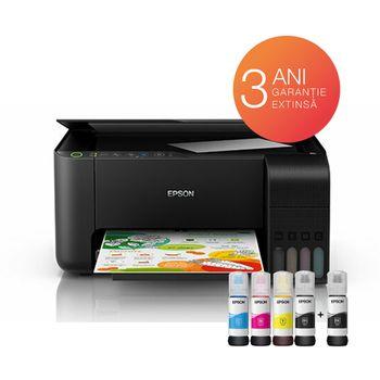 EPSON-EcoTank-L3150-Imprimanta-Inkjet-CISS-COLOR-MFP