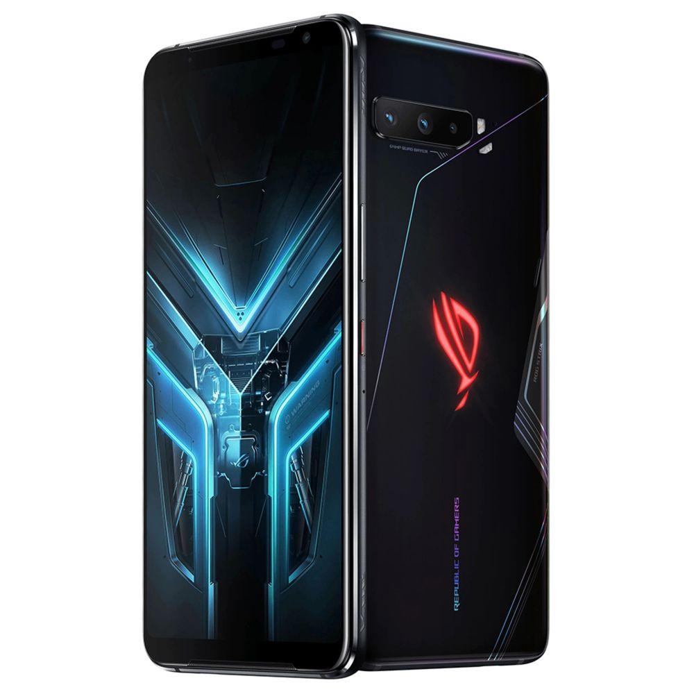Rog-Phone-3-Strix-Dual-SIM-51212GB-5G-Black-Glare
