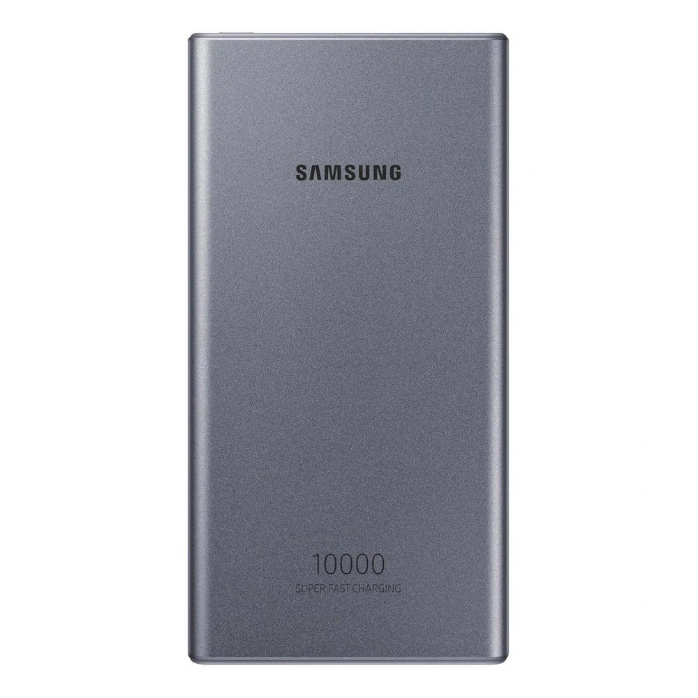 Samsung-Acumulator-Extern-Super-Fast-Charging-10000-mAh-USB-Gri