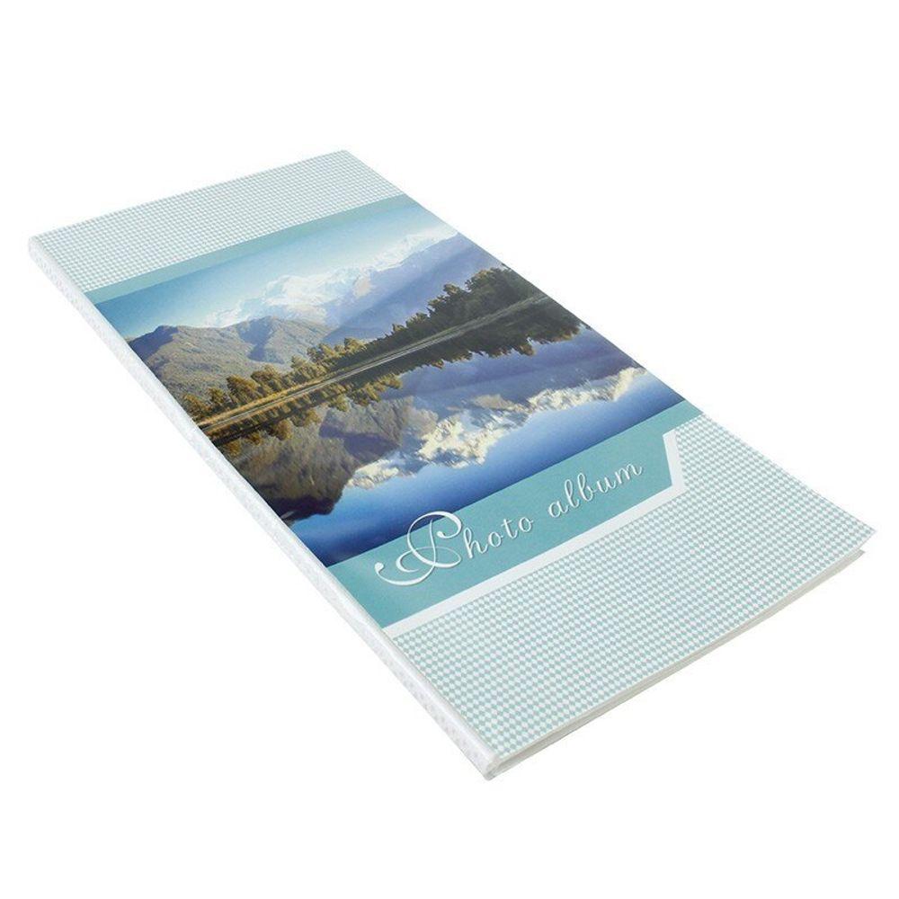 Album-Foto-Lake-Landscape--96-Fotografii-10X15-cm